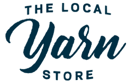 The Local Yarn Store