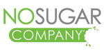 No Sugar Company Inc.