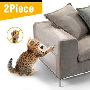 Scratch-Resistant Furniture Protection Tape