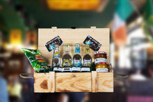 Lade das Bild in den Galerie-Viewer, Gin Tonic Box