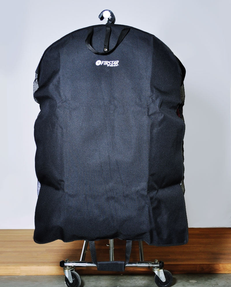 Firstar Team Garment Bag