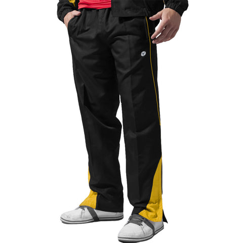 Firstar Game Ready Track Suit Pants (Youth)