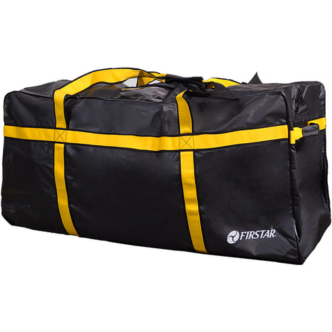 Firstar Keeper Hockey Goalie Equipment Bag
