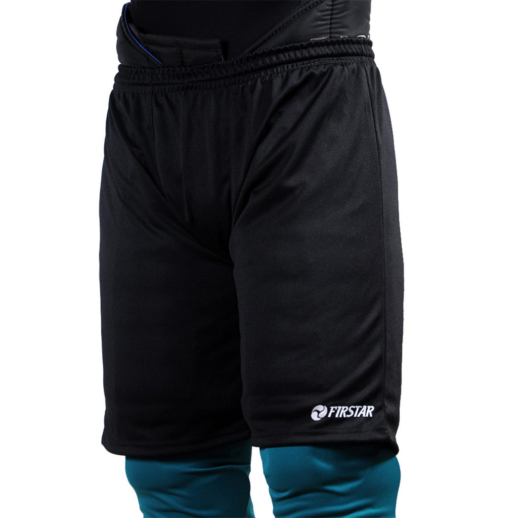 Firstar Hip Check Senior Ice Hockey Soft Pant Shell