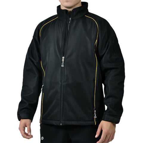 Firstar Playoff Team Jacket (Adult)