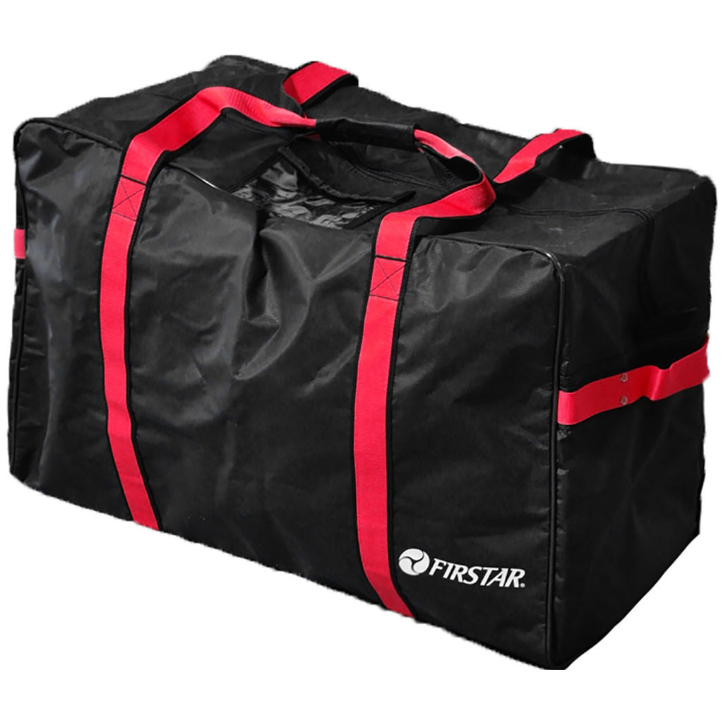 Firstar TPB-12 Hockey Equipment Bag