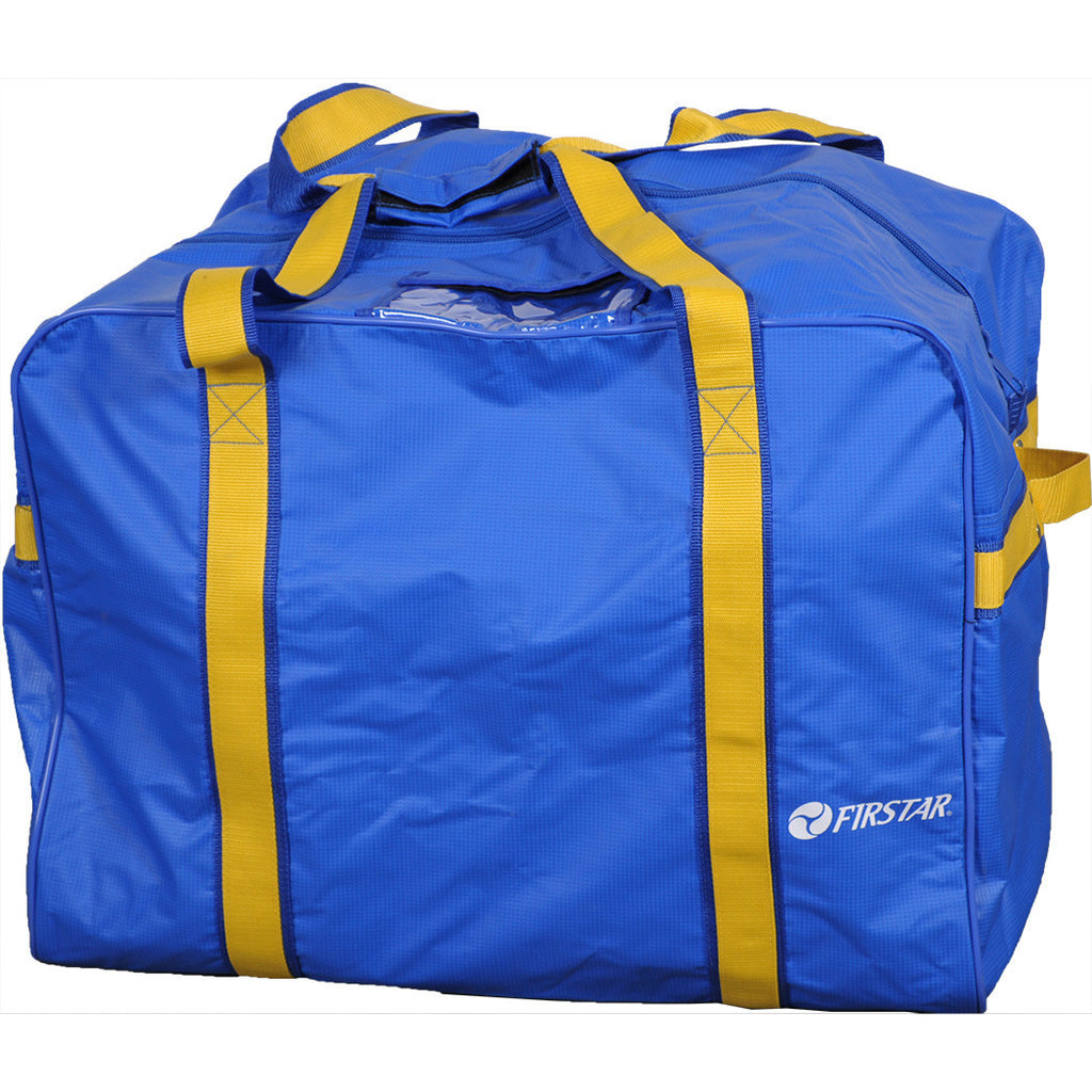 Firstar TJB-12 Junior Hockey Equipment Bag