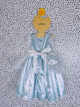 Load image into Gallery viewer, cinderella inspired dress