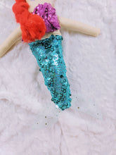 Load image into Gallery viewer, Ariel inspired Princess OOAK doll