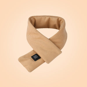HOT!! New 2020 Winter Scarf Heated Scarf Buy 2 Get 10%OFF