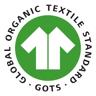 EBONY GOTS CERTIFIED ORGANIC COTTON TEES AVAILABLE NOW! | Ebony Boutique NZ