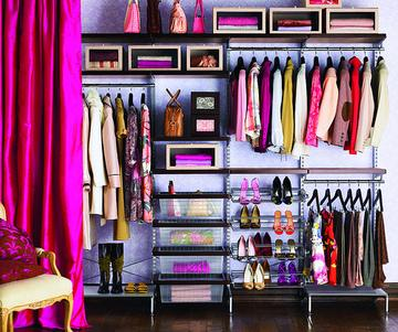 THE ULTIMATE WARDROBE DECLUTTER AND ORGANISATION GUIDE | Ebony Boutique NZ