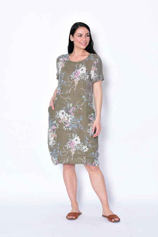 Womens Clothing Online NZ