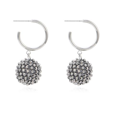 ADAGIO EARRING A - ADAGIO EARRING A - Ebony Boutique NZ