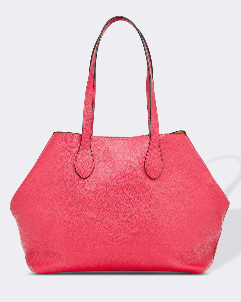 BICKLE BAG FUSCHIA - BICKLE BAG FUSCHIA - Ebony Boutique NZ