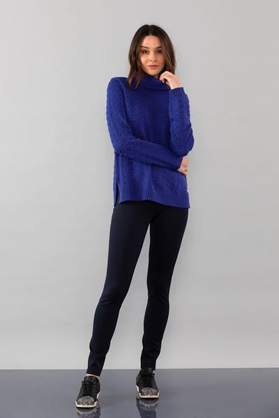 BOBBLE KNIT - No image set - Ebony Boutique NZ