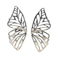 BUTTERFLY EARRINGS - No image set - Ebony Boutique NZ