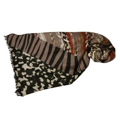 CAROL SCARF - No image set - Ebony Boutique NZ