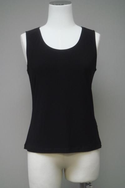 CC CORE CAMI - CC CORE CAMI - Ebony Boutique NZ