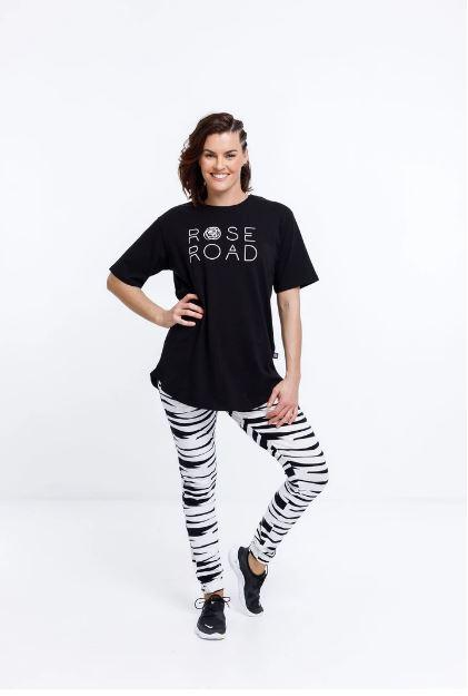 UNWINDERS OFFBEAT STRIPE - UNWINDERS OFFBEAT STRIPE - Ebony Boutique NZ