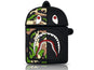 Bape Camo Backpack AirPods Case