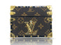Louis Vuitton Trunk AirPods Pro Case