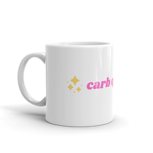 Load image into Gallery viewer, Carb Queen Mug