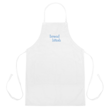 Load image into Gallery viewer, Bread Bitch Apron