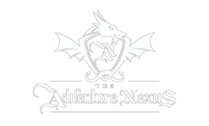 The Adventure Nexus