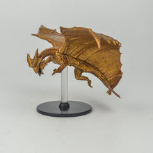 Load image into Gallery viewer, Dungeons and Dragons  Individual or Dragon Sets Assorted Miniatures