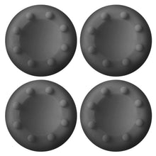 Load image into Gallery viewer, Variety Colored 4PCS Silicone Thumb Stick Grips Caps For Xbox PS3 PS4