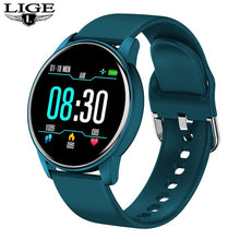 Load image into Gallery viewer, LIGE Smart Watch for Women