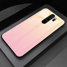 Load image into Gallery viewer, Luxury Gradient Phone Case  For Xiaomi Redmi