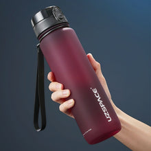Load image into Gallery viewer, High-Quality BPA Free Sports Travel Bottle