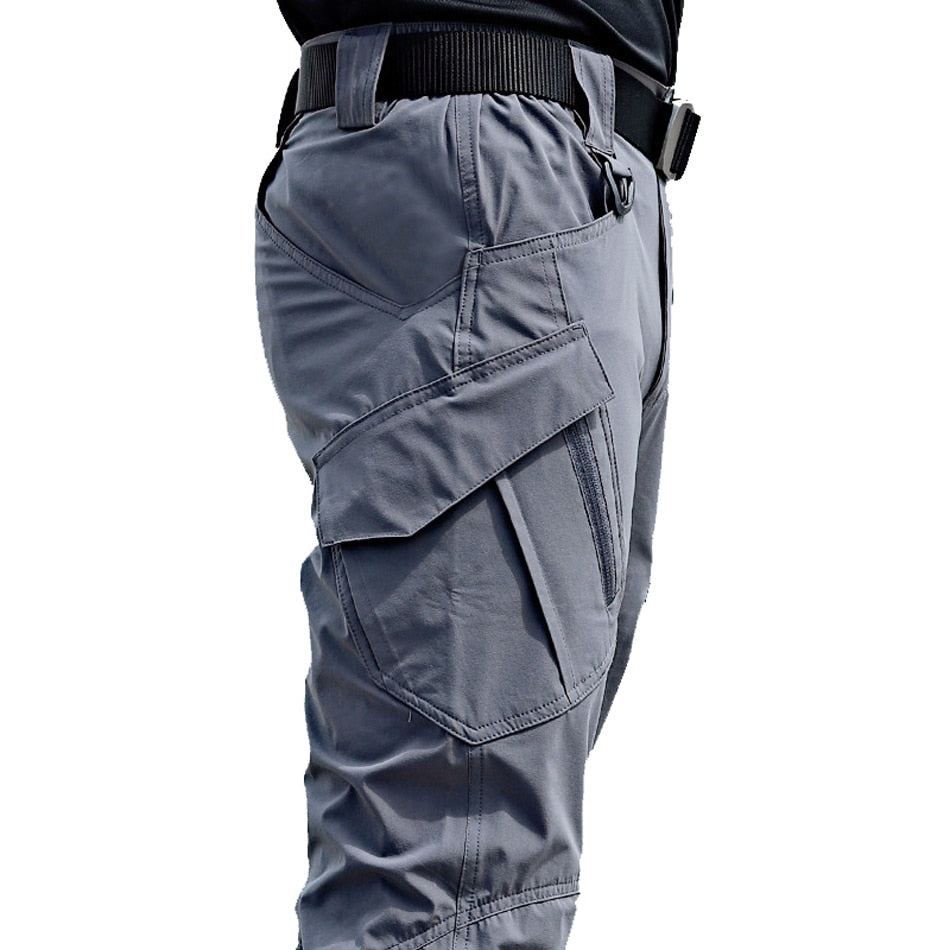 New Mens Tactical Pants - Youdreamwebring