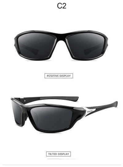 Men's Driving Shades - Youdreamwebring