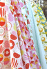 Juicy Organic Fabric by Monaluna