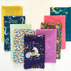 Magical Creatures Fat Quarter Bundle