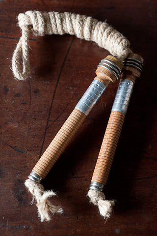 Merchant and Mills Skipping Rope