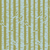 Birches Organic Knit Fabric by Monaluna