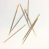 Tulip Assorted Embroidery Needles (thin)