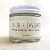 Handmade La Conner 2 oz Lotion