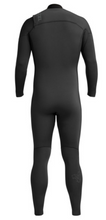 Load image into Gallery viewer, XCEL COMP MENS 4/3 WETSUIT - Stokedstore