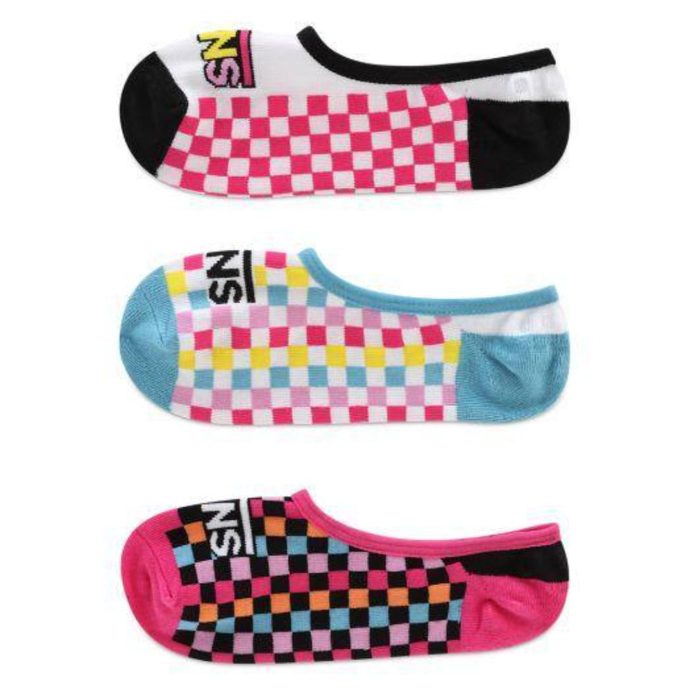 Vans-zoocano-3-pack-socks-womens