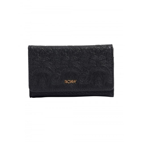 roxy-crazy-diamond-wallet-anthracite-pink-mist-womens