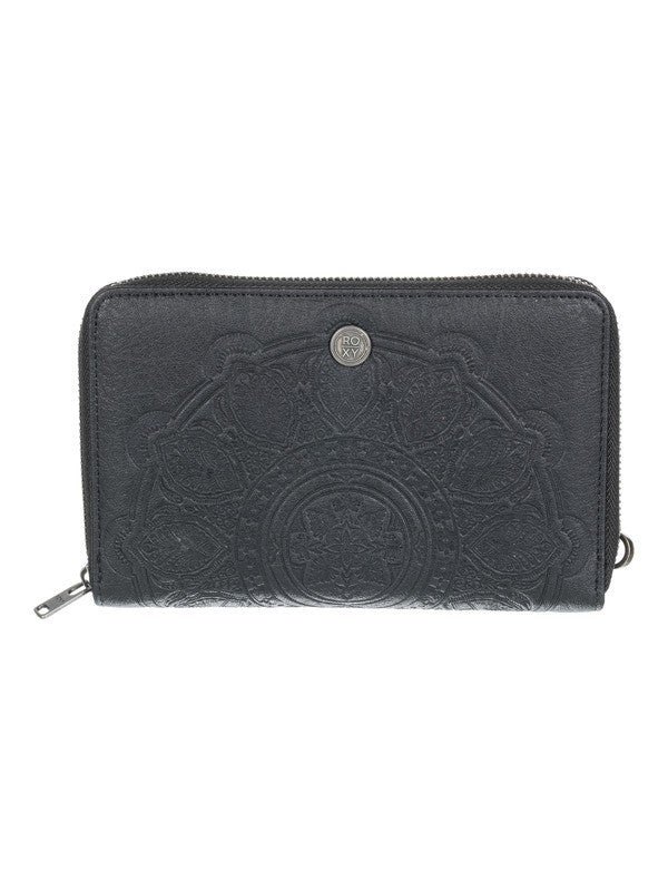 roxy-back-in-brooklyn-wallet-antracite-camel-womens
