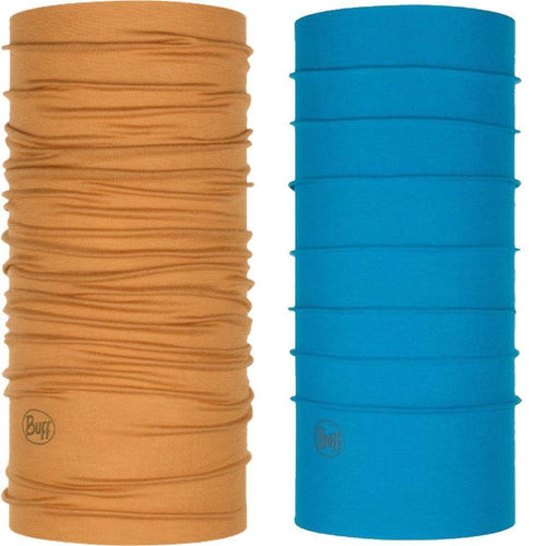 Buff Original Solid: Blue | Camel - Stokedstore
