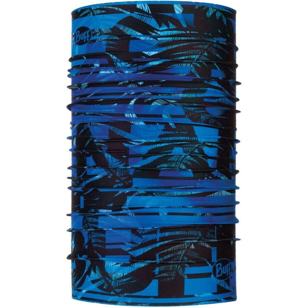 Buff Coolnet Itap: Blue - Stokedstore