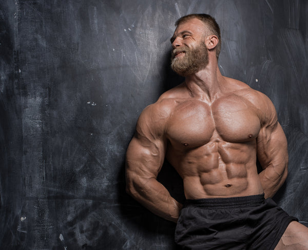 6 BodyBuilding Tips You Need to Know Before Training