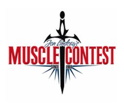 MUSCLECONTEST INTERNATIONAL 2021
